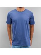 Cyprime t-shirt Basic blauw
