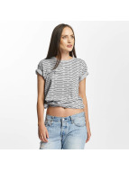 Cyprime T-Shirt Carbon Oversized grau