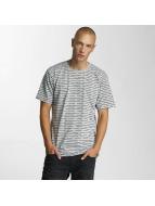 Cyprime T-shirt Carbon grigio