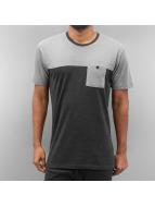 Cyprime t-shirt Gereon II grijs