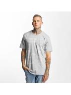 Cyprime T-Shirt FireOpal gris