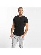 Cyprime T-shirt Basic nero
