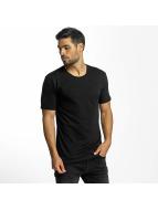 Cyprime T-shirt Titanium svart