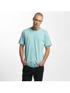 Cyprime T-Shirt Titanium türkis