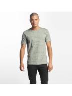 Cyprime T-Shirt Neon vert