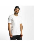Cyprime T-Shirt Helium weiß
