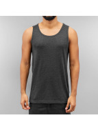 Cyprime Tank Tops Basic gris