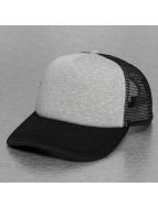 Cyprime Trucker Caps Basic grå