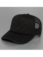 Cyprime Trucker Honeycomb noir