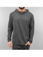 York Hoody Anthracite Me...