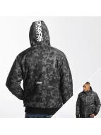 Dangerous DNGRS Зимняя куртка Orlando серый