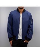Dangerous DNGRS Зимняя куртка Classic синий