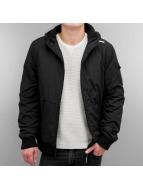 Dangerous DNGRS Зимняя куртка Basic черный