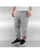 Dangerous DNGRS Спортивные брюки Dangersript серый