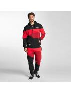 Dangerous DNGRS Спортивные костюмы Limited Edition красный
