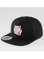 LGNDZ Logo Snapback Cap...