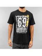 69 T-Shirt Black...