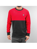 Albert Sweatshirt Black/...