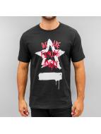 Angry T-Shirt Black...