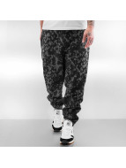Basic Sweat Pants Black ...