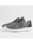 Dangerous DNGRS Baskets Super Lite gris