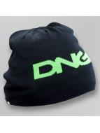 Dangerous DNGRS Beanie Logo zwart