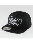 Beautiful Snapback Cap B...