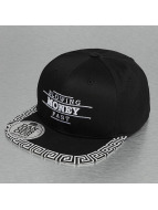 Blowing Money Snapback C...