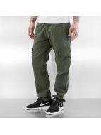 Dangerous DNGRS Cargo pants Thomas olive