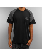 Cirilo T-Shirt Black...