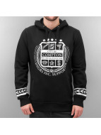 City of Hoody Black...