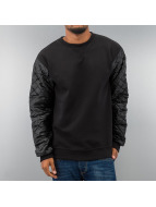 Cool Sweatshirt Black...
