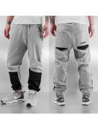 Denim II Sweatpants Grey...