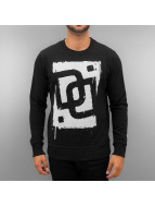 Drew Sweatshirt Black...