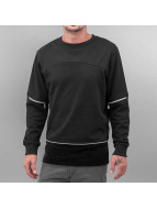 Extension Sweatshirt Bla...
