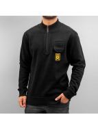 Falur Sweatshirt Black...