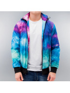 Galaxy Jacket Colored...