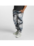 Gunner Sweatpants Camouf...