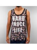 Hard Knock Life Tank Top...