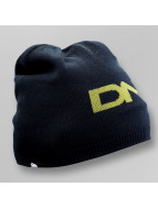 Dangerous DNGRS Hat-1 Logo black