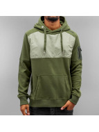 Dangerous DNGRS Hoodie DD olive