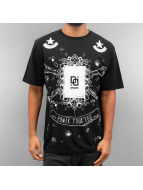 Jason T-Shirt Black...