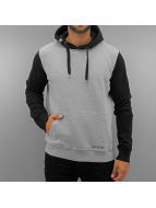 Jaylen Hoody Grey/Black...