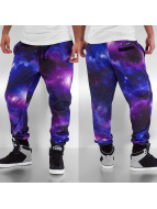 Dangerous DNGRS Jogging Galaxy multicolore