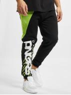 Dangerous DNGRS Jogging pantolonları Santiago sihay