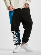 Dangerous DNGRS Jogging pantolonları Noah sihay