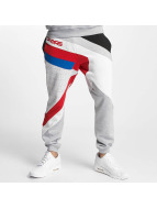 Dangerous DNGRS joggingbroek Jeff grijs