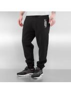 Dangerous DNGRS Absolut Sweatpants Black