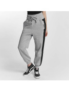 Dangerous DNGRS Freakout Sweatpants Grey