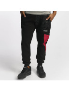 Dangerous DNGRS Alpha DMARK Sweatpants Black